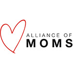 alliance of moms
