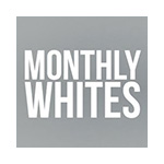 monthly whites